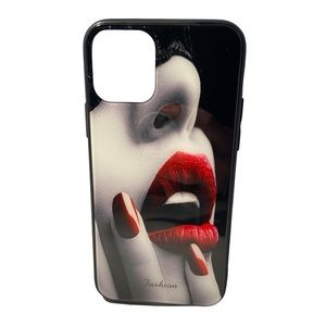 COPY - 🔥2 for $15 IPhone 11 Pro case